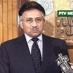 The Politics of Pakistan