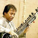 The World's Greatest Sitar Player?
