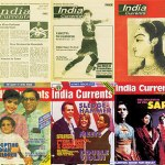 India Currents Turns 20