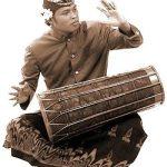 Hindu Myths and Motifs