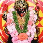 """Devotion is Infectious"": Kali Puja Festival"