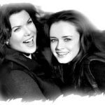 The Gilmore Girls and Me
