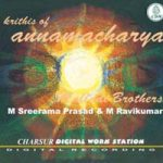 Melodious Ragas
