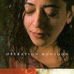 Operation Monsoon