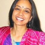 AIDS in India, NRIsin the U.S.—Building Bridges