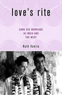 Same-Sex Love in the Present and Past