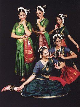 Kodhai's Love for Lord Krishna
