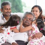 Lennar, The Premier Choice for Indian Foreign Homebuyers