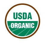 What is Organic Anyway?
