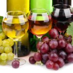 Draksha Rasa – Grape Essence: The Art of Wine Pairing With Indian Food