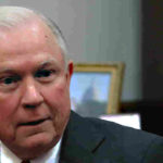 Jeff Sessions: Silicon Valley STEM Hoax: Anti-Legal Immigration Views