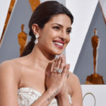 Priyanka Chopra – Most Googled Oscars 2016 Look