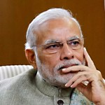 Narendra Modi Addresses Nation on New Year's Eve