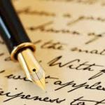 Calling Writers for Exciting Opportunities