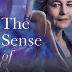 Sense of An Ending: Movie Review