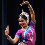 Kelucharan Keerti Sampradaya Festival 2017