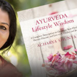 Ayurveda: Good Health as Reality