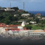 "Liming in Grenada – The ""Real"" Caribbean"
