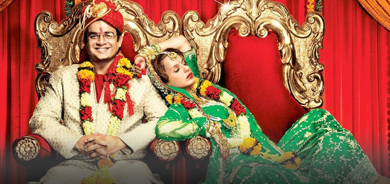 Top 10 Shaadi Movies of All Time