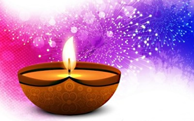 Ten Tips For Celebrating Diwali