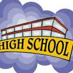 Advice for Parents of Highschoolers