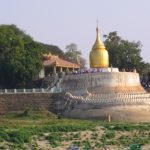 Myanmar – All That Glitters Is Really Gold
