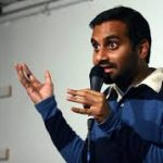 Takeaways from the Aziz Ansari Debacle