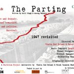 The Parting: Remembering 1947