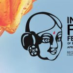 Indian Film Festival LA 2018