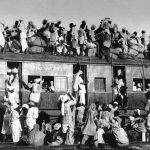 A 1947 Partition Tale – Thwarting the Ghost Train