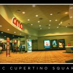 AMC Cupertino Closes Today