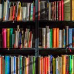 Ubiquitous Character in All Novels