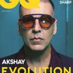 Akshay Kumar's Strategic Career Moves