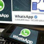 While Facebook Faces the Music, Maybe it is Time to #DeleteWhatsApp