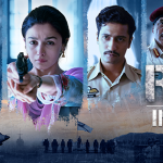 Raazi: Spy on me