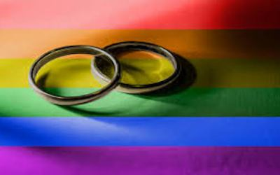 Creating Spaces For LGBTQIA Hindus