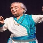 Parampara: An Interview with Birju Maharaj