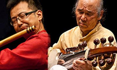 Hindustani Music Concert