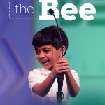 Documentary About Spelling Bee Champs Creates Buzz
