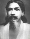 Sri Aurobindo and the Vedic Mystery Schools