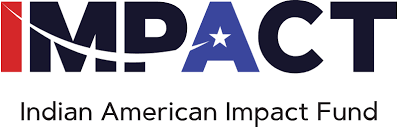 Impact Fund Endorses Indian-American Candidates Nationwide