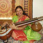 Geetha Bennett (1950-2018) : A Tribute