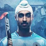 Soorma: For The Win
