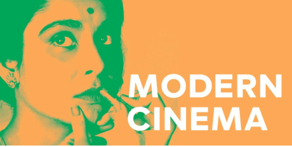 Satyajit Ray: Intimate Universes