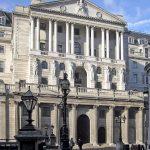 Should Banks Be Raising the Citizenship Question?