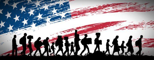 SAALT Immigration Forum