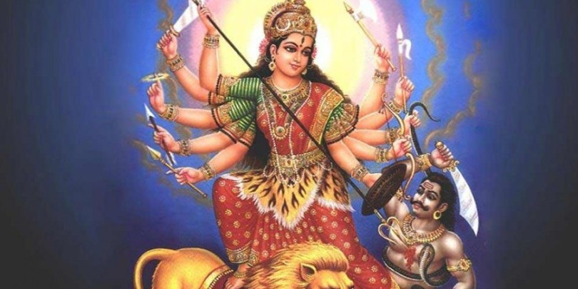 Navaratari Celebrations