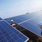 How India Can Lead the World in Clean Energy