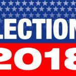 2018 Midterm Elections Voter Guide For Indian-Americans