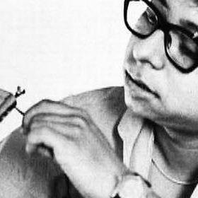 VOBA's First Concert - Hardam Pancham